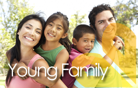 group-young-family